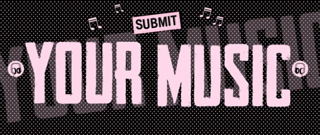 Submit_your_music