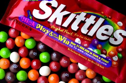 Skittles_twitter