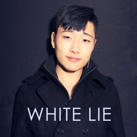 White-Lie