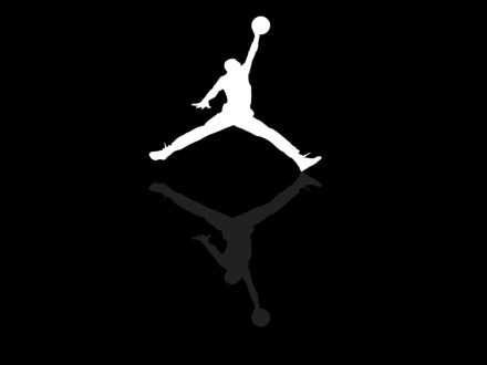 jordan-backgrounds-wallpapers
