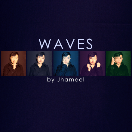 Waves-Cover-1