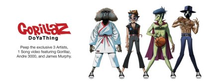 980x380_article_header_GORILLAZ_022912