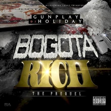 Gunplay_Bogota_Rich-front-large
