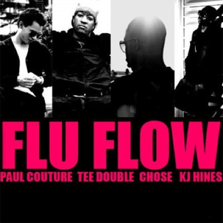 paulcouture-fluflow