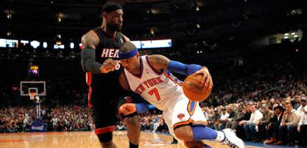 050612-NBA-New-York-Knicks-PI_20120506183904216_660_320