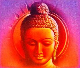 purple_gold_buddha_head
