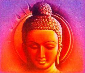 purple_gold_buddha_head
