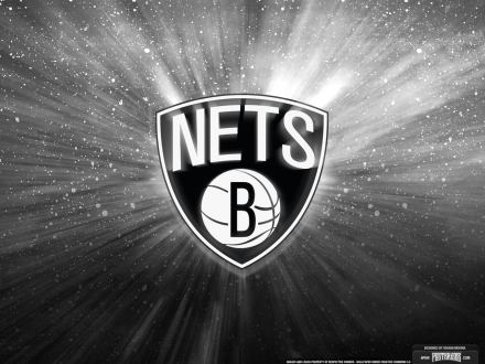 brooklyn-nets1
