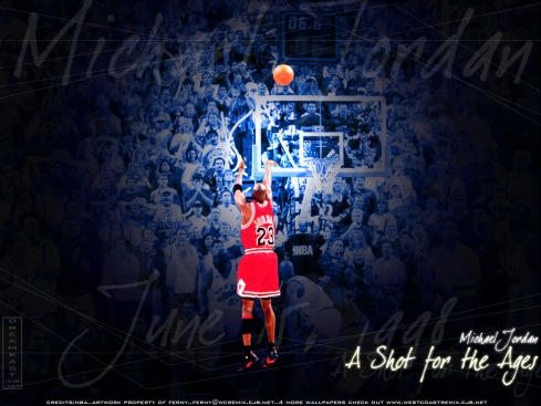 A-Shot-for-the-Ages-michael-jordan-35706_1024_768