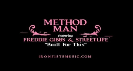method-man-built-for-this-freddie-gibbs