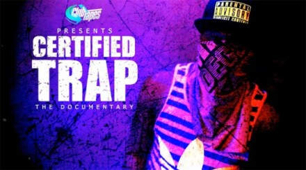 certified-trap-documentary-585x326
