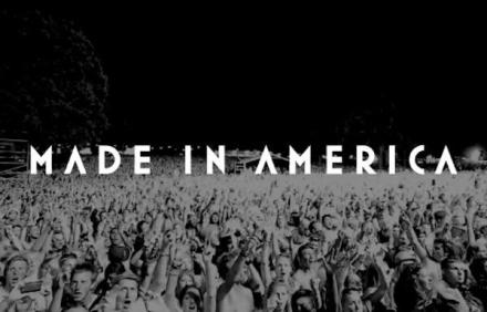 Made-In-America-Jay-Z