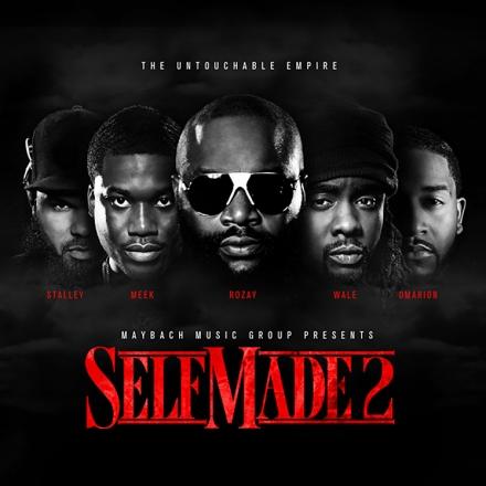 selfmade21