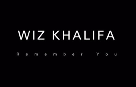 wiz-remember-you