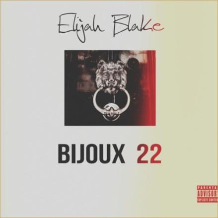 20121212-ELIJAH_BLAKE