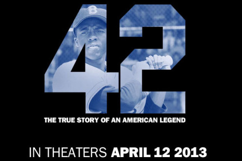 42-story-of-jackie-robinson