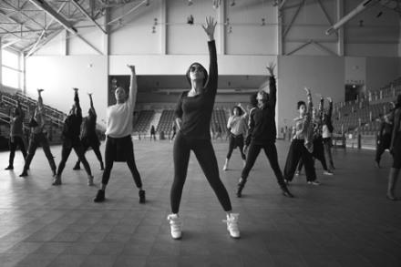 beyonce-sb-rehearsal