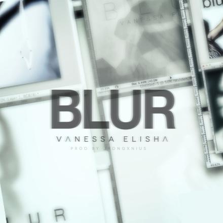 blur-hi-res