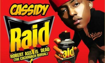 cassidy-raid-meek-mill-thumb
