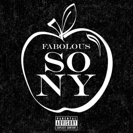 Fabolous-So-NY-iTunes