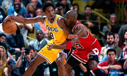 kobe-bryant-michael-jordan-one-on-one