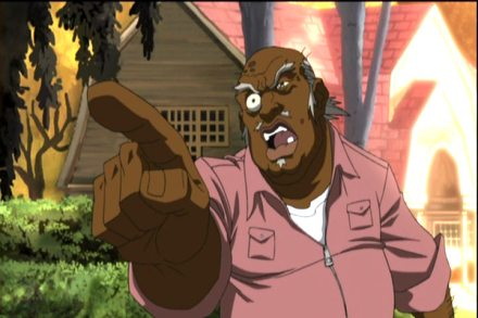 uncle-ruckus160