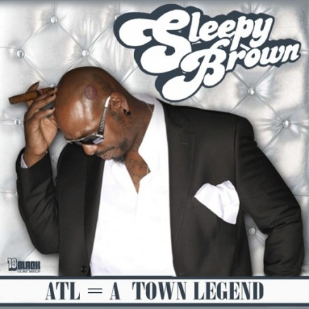 12069312-atl-town-legend-ep-sleepy-brown