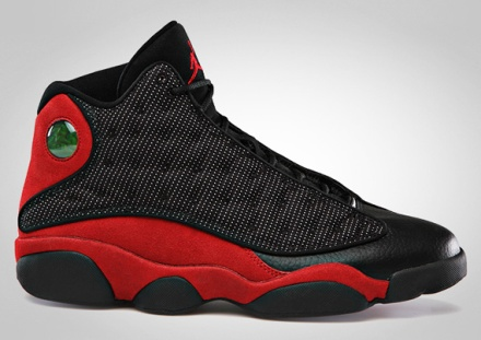 air-jordan-13-retro-black-varsity-red-white-official-images-3