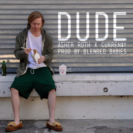 asher-roth-dude