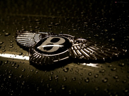 Bentley-Wallpapers-2