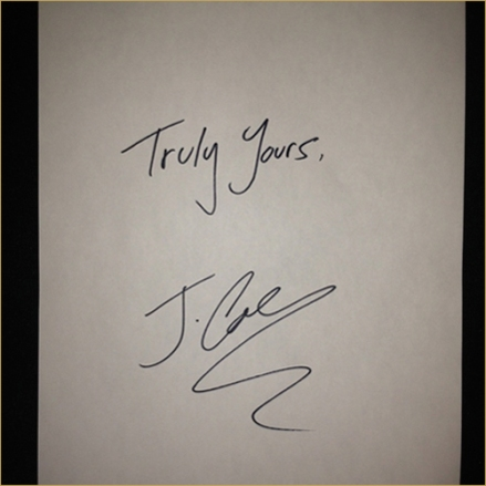 cole-truly-yours1