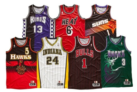 IFWT_nba_jerseys