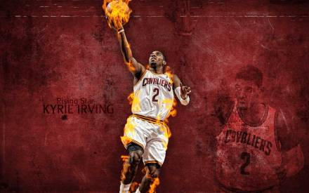 kyrie_irving_wallpaper