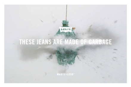 Levis Wasteless-01-thumb-466x310-106394