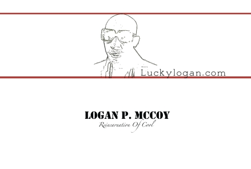 Logan P. MCCoy ROC flyer front