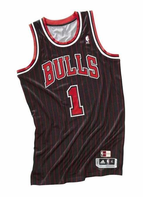 NBA-Hardwood-Classics-Chicago-Bulls