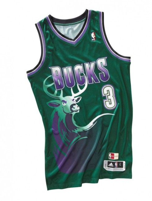 NBA-Hardwood-Classics-Milwaukee-Bucks-620x822