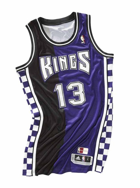 NBA-Hardwood-Classics-Sacramento-Kings