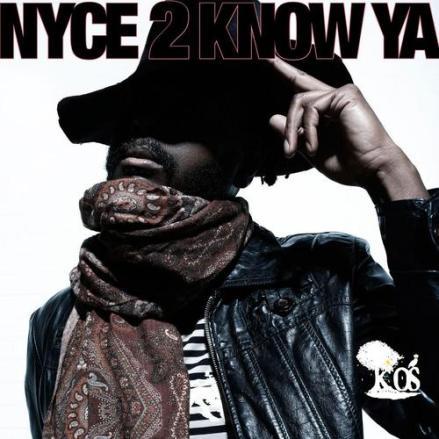 NYCE+2+Know+Ya