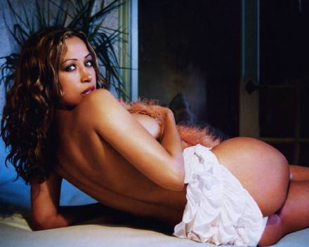 Stacey-Dash-0231