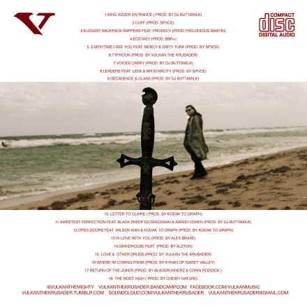 V-Album-Back