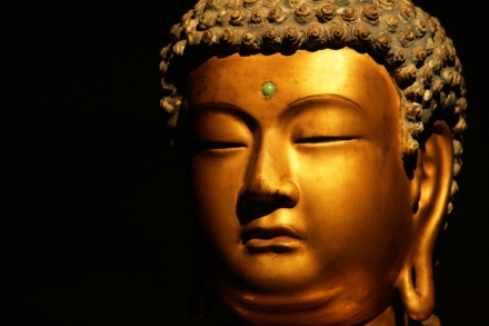 WLANL_-_mwibawa_-_Gouden_Buddha_(1)