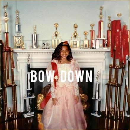 20130317-BOWDOWN