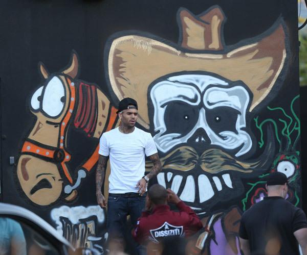 chris-brown-mural-6