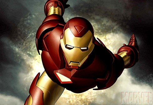 Ironman-iron-man-4030720-1280-882