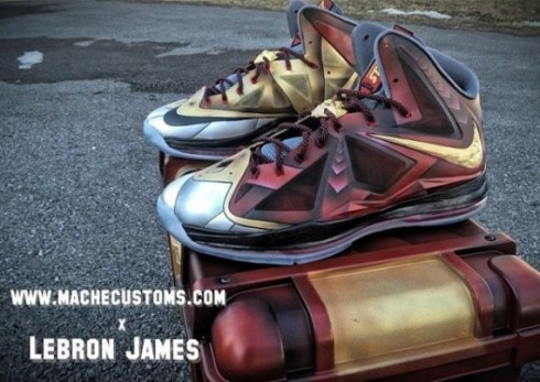 nike-lebron-x-ironman-3-mache-customs-lebron-james-01-570x404