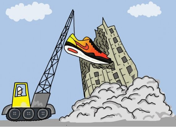 nike-spring-summer-2013-illustrated-by-josh-parkin-2-570x410