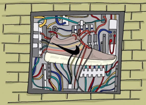 nike-spring-summer-2013-illustrated-by-josh-parkin-7-570x411