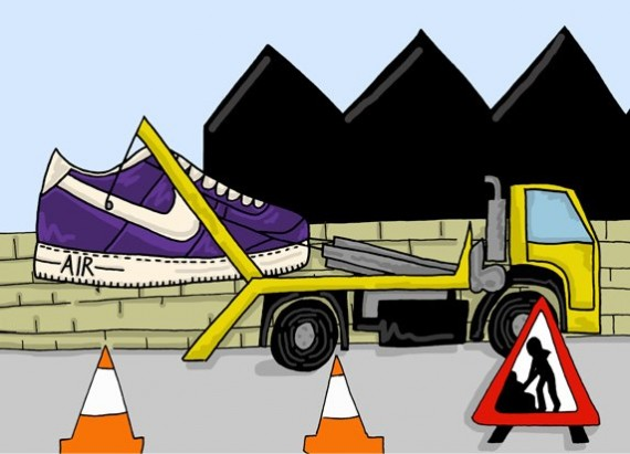 nike-spring-summer-2013-illustrated-by-josh-parkin-9-570x411