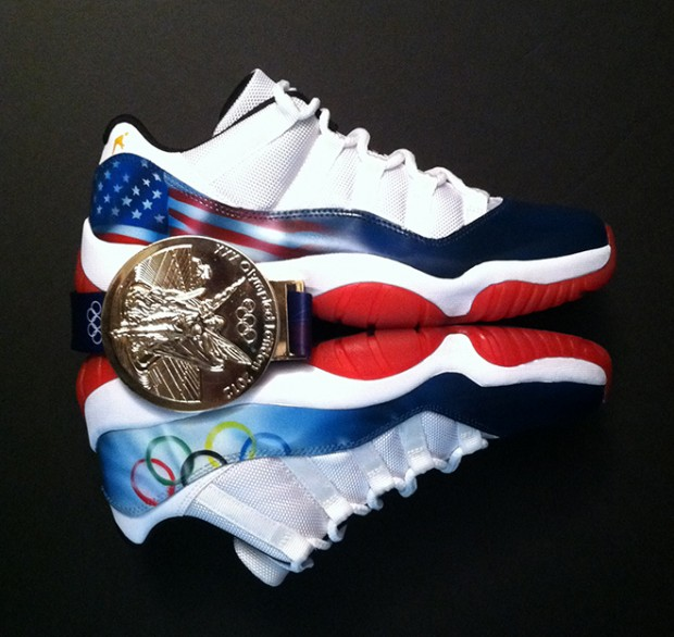 air-jordan-11-low-olympic-rings-custom-2-620x586